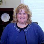 Cynthia Fogleman