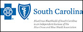 BlueCross BlueShield of SC